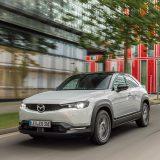 autonet.hr_MazdaMX-30_vozilismo_2020-09-11_005
