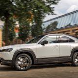 autonet.hr_MazdaMX-30_vozilismo_2020-09-11_006