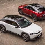 autonet.hr_MazdaMX-30_vozilismo_2020-09-11_007