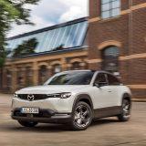 autonet.hr_MazdaMX-30_vozilismo_2020-09-11_008