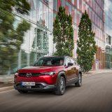 autonet.hr_MazdaMX-30_vozilismo_2020-09-11_009