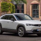 autonet.hr_MazdaMX-30_vozilismo_2020-09-11_010