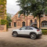 autonet.hr_MazdaMX-30_vozilismo_2020-09-11_011