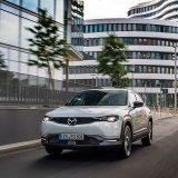 autonet.hr_MazdaMX-30_vozilismo_2020-09-11_013