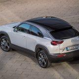 autonet.hr_MazdaMX-30_vozilismo_2020-09-11_014
