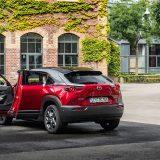 autonet.hr_MazdaMX-30_vozilismo_2020-09-11_015