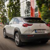 autonet.hr_MazdaMX-30_vozilismo_2020-09-11_016