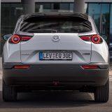 autonet.hr_MazdaMX-30_vozilismo_2020-09-11_017
