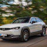 autonet.hr_MazdaMX-30_vozilismo_2020-09-11_018