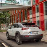 autonet.hr_MazdaMX-30_vozilismo_2020-09-11_019