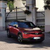 autonet.hr_MazdaMX-30_vozilismo_2020-09-11_020
