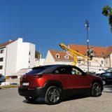 autonet.hr_MazdaMX-30_vozilismo_2020-09-11_021