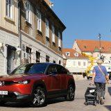 autonet.hr_MazdaMX-30_vozilismo_2020-09-11_022
