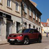 autonet.hr_MazdaMX-30_vozilismo_2020-09-11_023