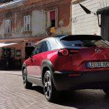 autonet.hr_MazdaMX-30_vozilismo_2020-09-11_024