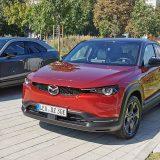 autonet.hr_MazdaMX-30_vozilismo_2020-09-11_025