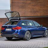 autonet_BMW_serija_5_Touring_2017-02-02_012