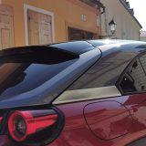 autonet.hr_MazdaMX-30_vozilismo_2020-09-11_026