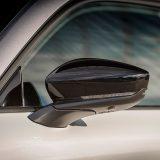 autonet.hr_MazdaMX-30_vozilismo_2020-09-11_032