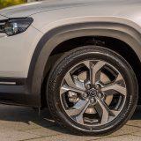 autonet.hr_MazdaMX-30_vozilismo_2020-09-11_033