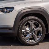 autonet.hr_MazdaMX-30_vozilismo_2020-09-11_035