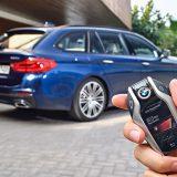 autonet_BMW_serija_5_Touring_2017-02-02_013