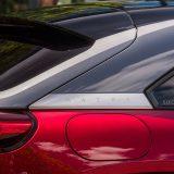 autonet.hr_MazdaMX-30_vozilismo_2020-09-11_036
