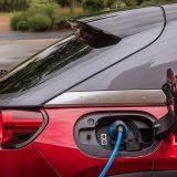 autonet.hr_MazdaMX-30_vozilismo_2020-09-11_037