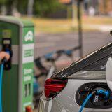 autonet.hr_MazdaMX-30_vozilismo_2020-09-11_038
