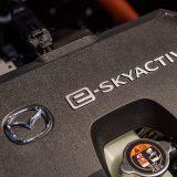 autonet.hr_MazdaMX-30_vozilismo_2020-09-11_039