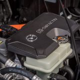 autonet.hr_MazdaMX-30_vozilismo_2020-09-11_041