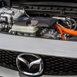 autonet.hr_MazdaMX-30_vozilismo_2020-09-11_042