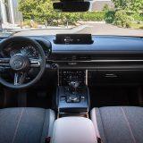 autonet.hr_MazdaMX-30_vozilismo_2020-09-11_043