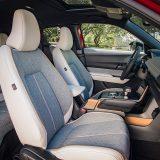autonet.hr_MazdaMX-30_vozilismo_2020-09-11_044