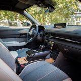 autonet.hr_MazdaMX-30_vozilismo_2020-09-11_045