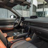 autonet.hr_MazdaMX-30_vozilismo_2020-09-11_046