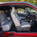 autonet.hr_MazdaMX-30_vozilismo_2020-09-11_047
