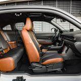 autonet.hr_MazdaMX-30_vozilismo_2020-09-11_048