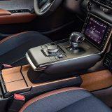 autonet.hr_MazdaMX-30_vozilismo_2020-09-11_049