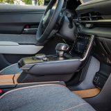 autonet.hr_MazdaMX-30_vozilismo_2020-09-11_050
