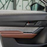 autonet.hr_MazdaMX-30_vozilismo_2020-09-11_051