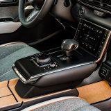 autonet.hr_MazdaMX-30_vozilismo_2020-09-11_052