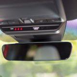 autonet.hr_MazdaMX-30_vozilismo_2020-09-11_054