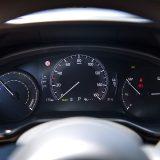 autonet.hr_MazdaMX-30_vozilismo_2020-09-11_057
