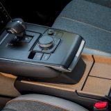 autonet.hr_MazdaMX-30_vozilismo_2020-09-11_058