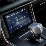 autonet.hr_MazdaMX-30_vozilismo_2020-09-11_060