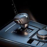autonet.hr_MazdaMX-30_vozilismo_2020-09-11_061