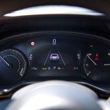 autonet.hr_MazdaMX-30_vozilismo_2020-09-11_063