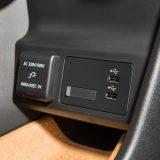 autonet.hr_MazdaMX-30_vozilismo_2020-09-11_064