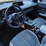 autonet.hr_MazdaMX-30_vozilismo_2020-09-11_066
